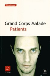 Patients [EDITION EN GROS CARACTERES
